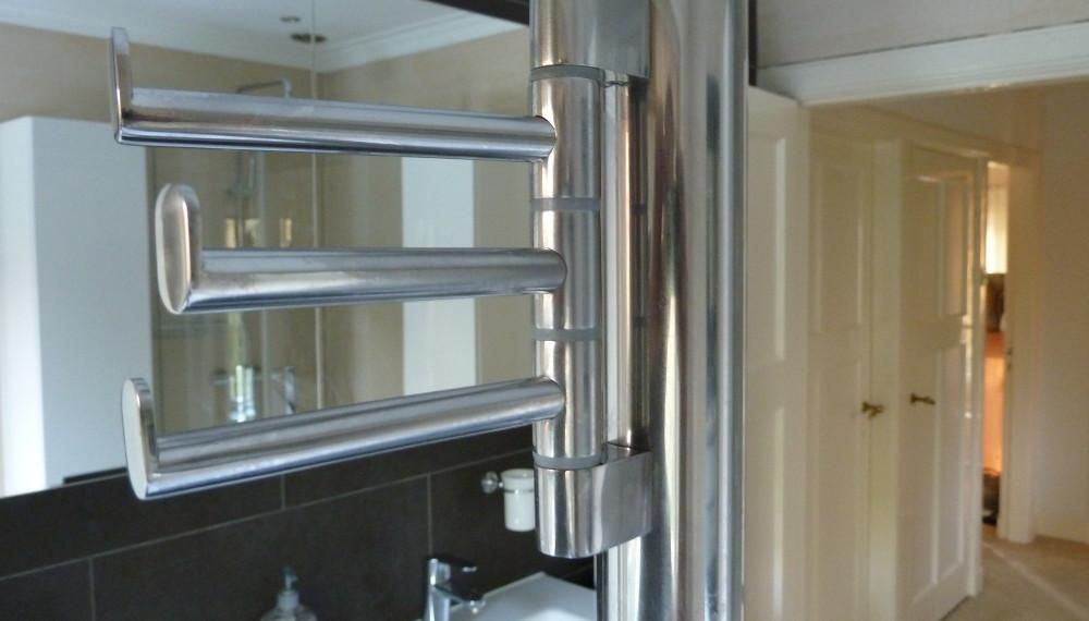 Badkamer Nieuwegein : Badkamers j huiting klussenbedrijf nieuwegein