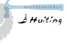J Huiting Klussenbedrijf Nieuwegein